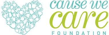 Cause We Care Foundation