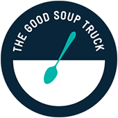 The Good Soup Truck